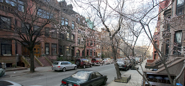 File:Park Slope, Brooklyn.jpg