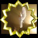 Thumbnail for version as of 08:26, September 3, 2011