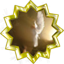 Thumbnail for version as of 08:29, September 3, 2011