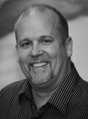 Cliff Nielsen