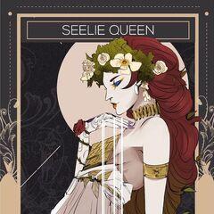 Seelie Queen (