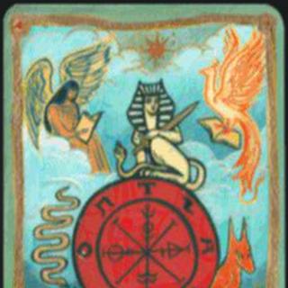 X, Wheel of Fortune