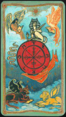 File:FilmTarot, 10 The Wheel of Fortune.png