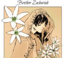 Brother Zachariah