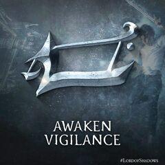 Vigilância Desperta