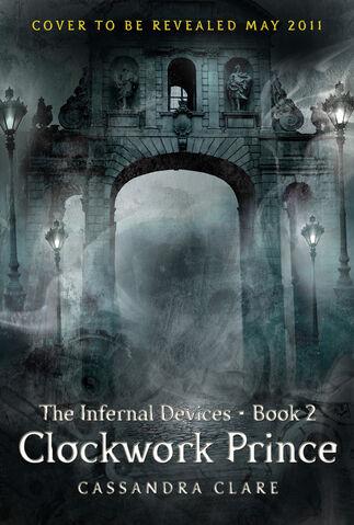File:CP cover, teaser.jpg