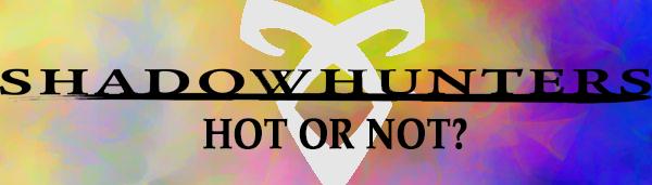 File:Shadowhuntertournamentbanner.png