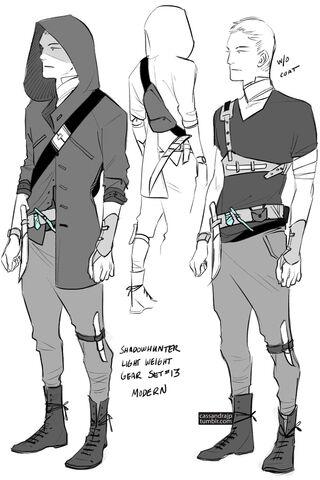 File:CJ Shadowhunter gear, set 13.jpg