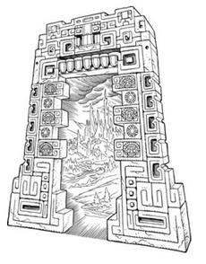 Codex Portal to Idris.png