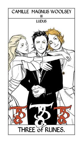 File:Tarot Runes 3.jpg