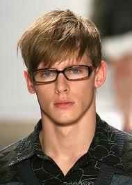 File:Glasses.jpg