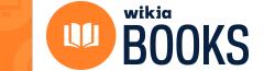 File:Bookhubwordmark.png