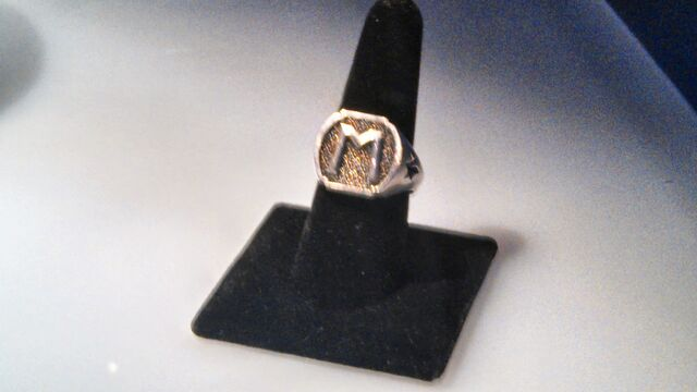 File:Tmiparty ring.jpg