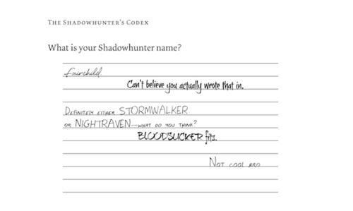 File:Shadowhunterscodex sneakpeek5.png