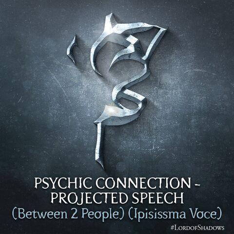 File:VF Rune, Psychic Connection.jpg