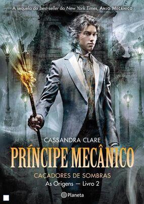 CP cover, Portuguese 01