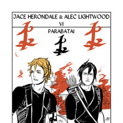 Jace and <a href=