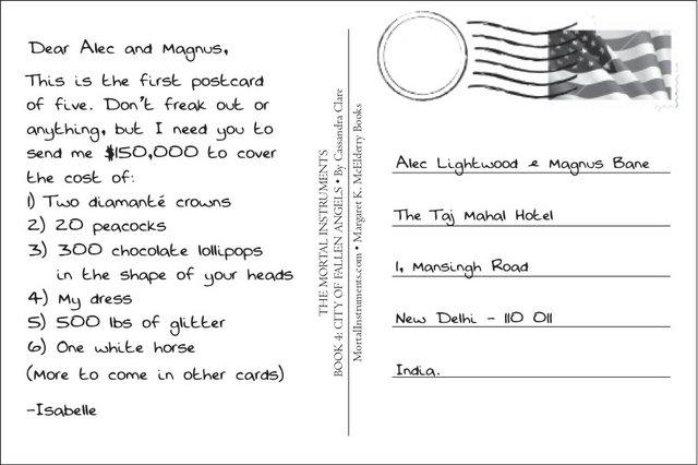 File:Postcard8.jpeg