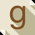 Thumbnail for version as of 11:40, May 30, 2015