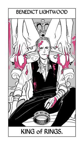 File:X Tarot Rings King.jpg