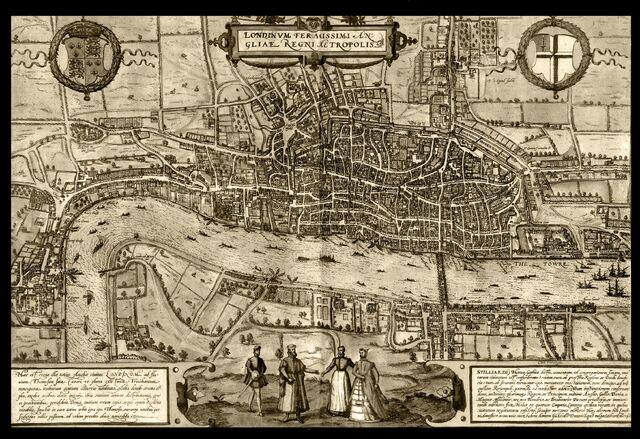 File:Map - Old London.jpg