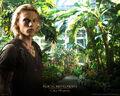 TMI Greenhouse Jace.jpg