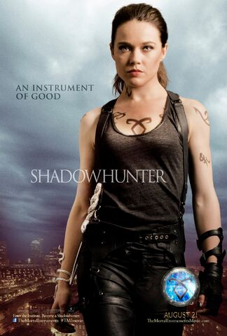 File:TMImovieCOBpromo Isabelle02.jpg
