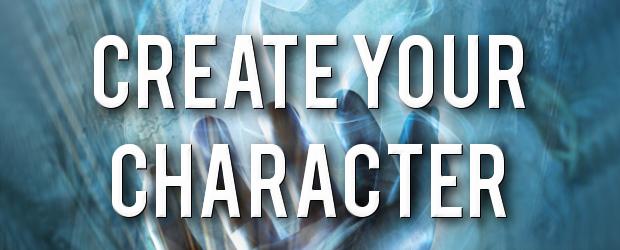 Createyourcharacterbanner