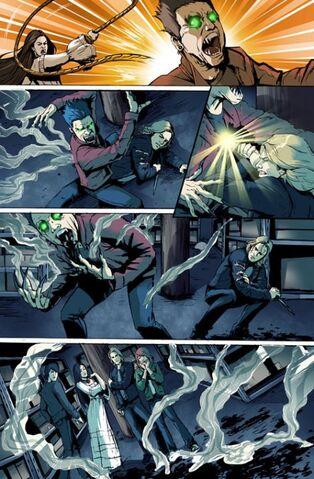 File:Blue-haired boy, Eidolon.jpg