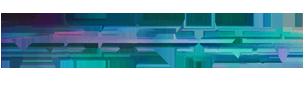 File:Freeform Logo.png
