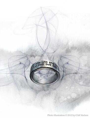 File:CN Carstairs ring.jpg