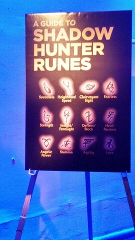 File:Tmiparty runesguide.jpg