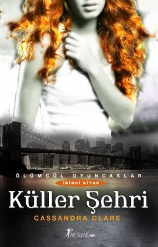 File:COA cover, Turkish 02.jpg