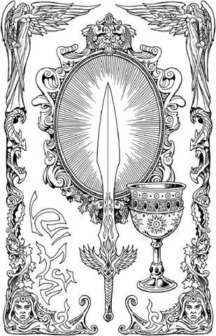 File:Codex Mortal Instruments.jpg