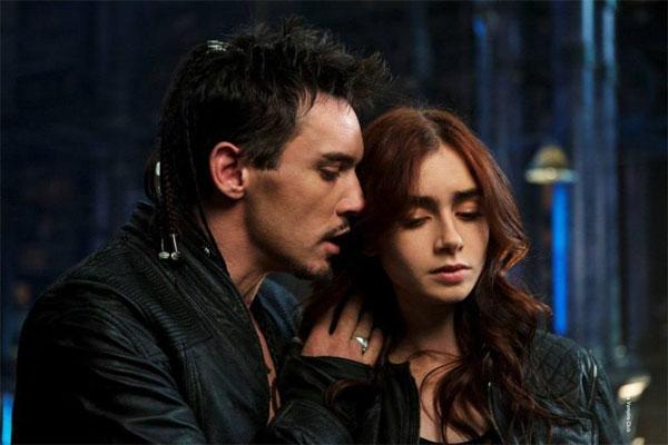 File:Valentine & Clary.jpg
