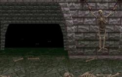 250px-Goros lair
