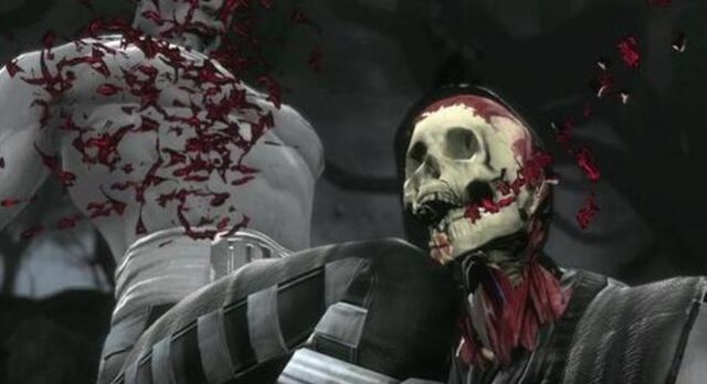 File:660px-1,662,0,360-Slider Mortal Kombat Fatality.jpg