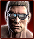 File:Johnnycageiconmk9.png