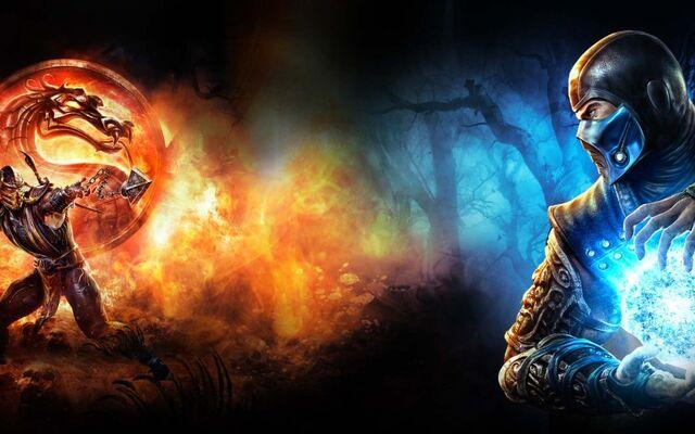 File:830px-Mortal kombat ign.jpg