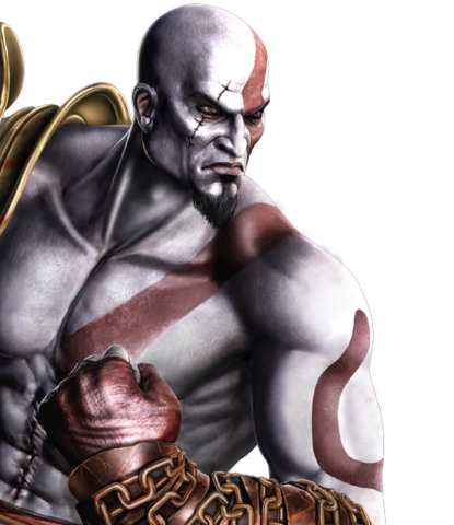 File:Kratos versus.png