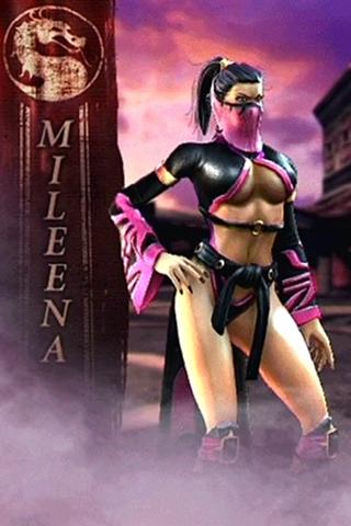 File:Mileena Bio Model Deception.png