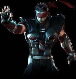 Kenshi2
