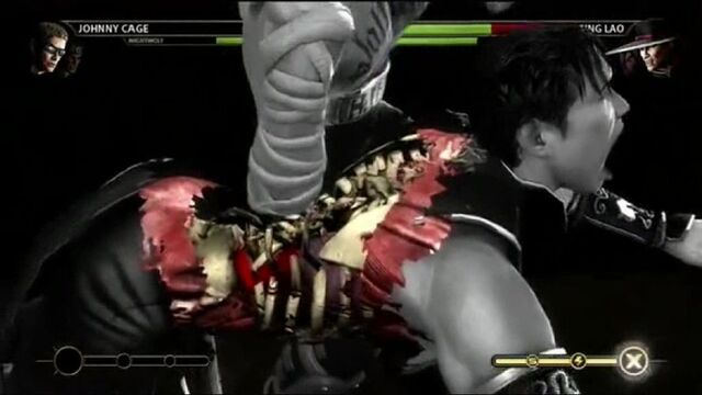 File:800px-Mortal Kombat New Gameplay 1141.jpg