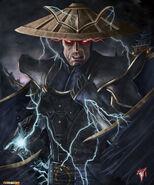 Raiden-Mortal-Kombat-9-Alternate