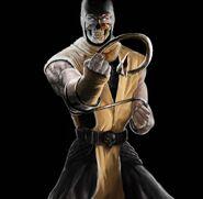 Scorpion-Mortal-Kombat-by jaggudada