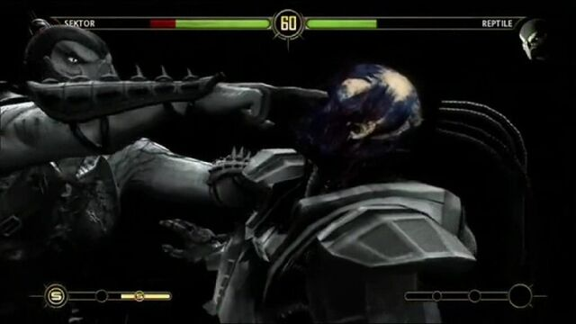 File:800px-Mortal Kombat New Gameplay 0669.jpg