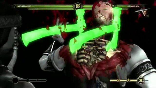 File:800px-Mortal Kombat New Gameplay 1221.jpg