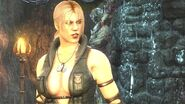 3333014-sonya blade by immanuelcunt-d6lcaro
