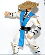 Factory-price-Mortal-Kombat-9-action-figure-ZERO-Johnny-Cage-Scorpion-Raiden-noob-saibotanime-brinquedos-Free