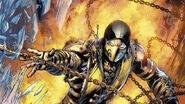 Mortal-Kombat-Scorpion-Preview